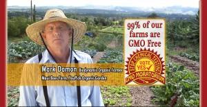1200x627-YESVOTE-Farmer4-ad