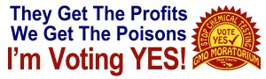 BS7-profits-poisons