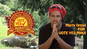 VoteYes-MartyDread